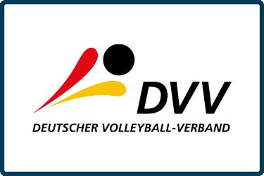 Volleyball Dvv