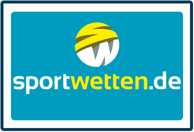 Deutscher Volleyball-Verband